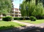 Vente Appartement 3 pièces 77m² Villebon-sur-Yvette (91140) - Photo 2