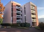 Vente Appartement 4 pièces 77m² Palaiseau - Photo 1