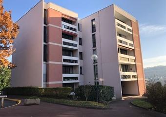 Vente Appartement 4 pièces 77m² Palaiseau - photo