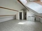 Location Appartement 1 pièce 17m² Palaiseau (91120) - Photo 1
