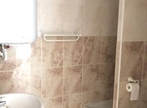 Location Appartement 3 pièces 42m² Orsay (91400) - Photo 10