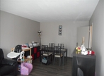 Location Appartement 2 pièces 45m² Longjumeau (91160) - Photo 2
