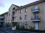 Location Appartement 3 pièces 59m² Villemoisson-sur-Orge (91360) - Photo 10