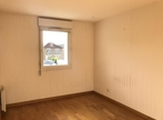 Location Appartement 3 pièces 65m² Villebon-sur-Yvette (91140) - Photo 6