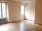 Location Appartement 1 pièce 45m² Saulx-les-Chartreux (91160) - Photo 1
