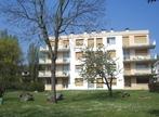 Location Appartement 1 pièce 35m² Palaiseau (91120) - Photo 7