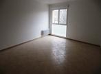 Location Appartement 2 pièces 36m² Chilly-Mazarin (91380) - Photo 3