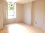 Location Appartement 2 pièces 43m² Villebon-sur-Yvette (91140) - Photo 1