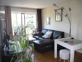 Location Appartement 3 pièces 62m² Villebon-sur-Yvette (91140) - Photo 1