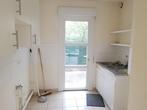 Location Appartement 2 pièces 47m² Palaiseau (91120) - Photo 3