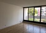 Location Appartement 3 pièces 62m² Palaiseau (91120) - Photo 2