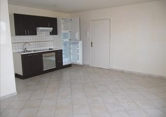 Location Appartement 1 pièce 33m² Villejust (91140) - Photo 1