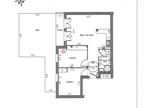Vente Appartement 3 pièces 65m² Villebon sur yvette - Photo 3