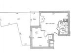 Vente Appartement 2 pièces 41m² Villebon sur yvette - Photo 2