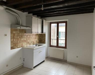 Location Appartement 1 pièce 22m² Palaiseau (91120) - photo