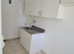 Location Appartement 2 pièces 33m² Massy (91300) - Photo 3