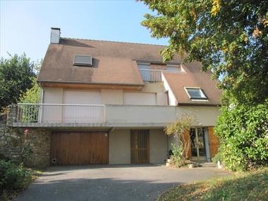 Location Appartement 2 pièces 26m² Palaiseau (91120) - photo