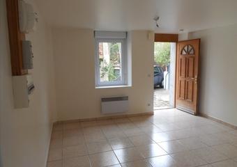 Location Appartement 1 pièce 22m² Villebon-sur-Yvette (91140) - Photo 1