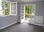 Location Appartement 1 pièce 26m² Villebon-sur-Yvette (91140) - Photo 1