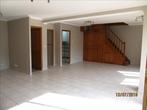 Location Maison 5 pièces 96m² Villebon-sur-Yvette (91140) - Photo 3