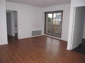 Location Appartement 2 pièces 50m² Bourg-la-Reine (92340) - photo