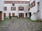 Location Appartement 2 pièces 32m² Saulx-les-Chartreux (91160) - Photo 1
