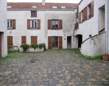 Location Appartement 2 pièces 32m² Saulx-les-Chartreux (91160) - photo