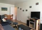 Vente Appartement 2 pièces 51m² Villebon sur yvette - Photo 4
