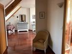 Vente Maison 6 pièces 170m² Orsay (91400) - Photo 10