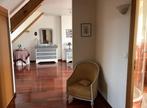 Vente Maison 6 pièces 170m² Orsay - Photo 10
