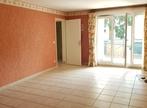 Location Appartement 4 pièces 77m² Villebon-sur-Yvette (91140) - Photo 3