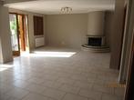 Location Maison 5 pièces 96m² Villebon-sur-Yvette (91140) - Photo 2