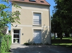 Location Appartement 1 pièce 21m² Villebon-sur-Yvette (91140) - Photo 1