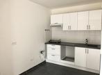 Location Appartement 2 pièces 45m² Palaiseau (91120) - Photo 4