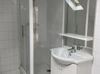 Location Appartement 3 pièces 52m² Palaiseau (91120) - Photo 6