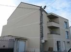 Location Appartement 2 pièces 44m² Chilly-Mazarin (91380) - Photo 6