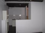 Location Appartement 1 pièce 19m² Saulx-les-Chartreux (91160) - Photo 2