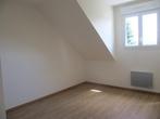 Location Maison 4 pièces 82m² Vaugrigneuse (91640) - Photo 4