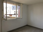 Location Appartement 2 pièces 30m² Orsay (91400) - Photo 7