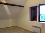 Location Appartement 3 pièces 74m² Villejust (91140) - Photo 3