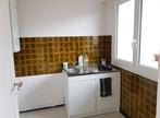 Location Appartement 1 pièce 29m² Palaiseau (91120) - Photo 3