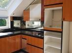 Location Appartement 5 pièces 102m² Palaiseau (91120) - Photo 5