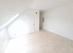 Vente Appartement 1 pièce 18m² Longjumeau - Photo 1