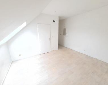 Vente Appartement 1 pièce 18m² Longjumeau - photo