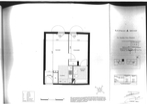 Location Appartement 2 pièces 40m² Massy (91300) - Photo 1