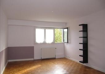 Location Appartement 3 pièces 61m² Villebon-sur-Yvette (91140) - Photo 1