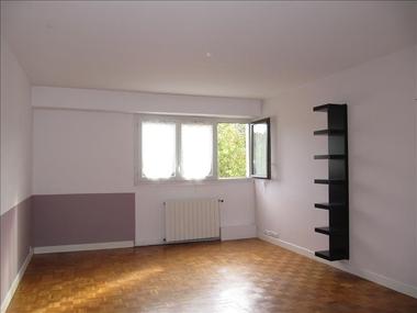 Location Appartement 3 pièces 61m² Villebon-sur-Yvette (91140) - photo