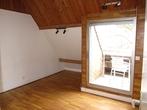 Location Appartement 2 pièces 26m² Palaiseau (91120) - Photo 1
