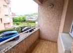 Location Appartement 2 pièces 36m² Villebon-sur-Yvette (91140) - Photo 5