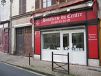 Location Fonds de commerce 25m² Montlhéry (91310) - Photo 1